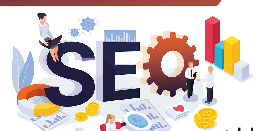 9 Best Reasons Why is SEO important for your business